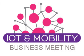 IoT Mobility