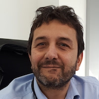 Joaquim Neves system solutions
