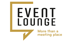 Logo Event Lounge
